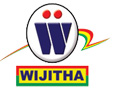 wijith group logo